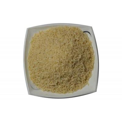 برنج دودی هاشمی 1 کیلویی