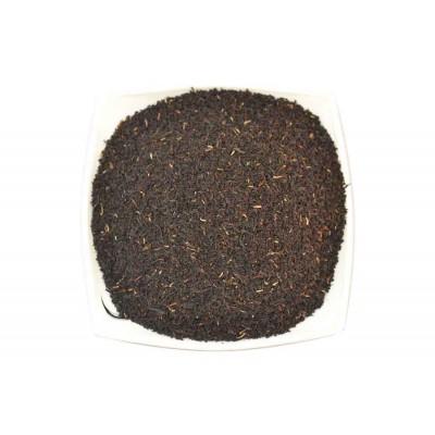 چای باروتی سیلان تبر برند
