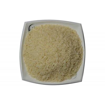 برنج هاشمی گیلان تازه اعلا 10کیلویی