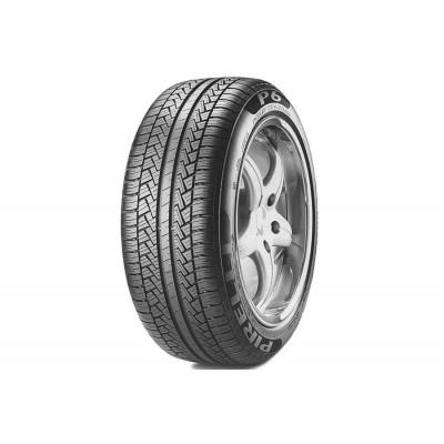 تایر پیرلی مدل pirelli 275.30.19 ایتالیا