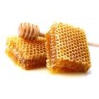 موم عسل 40 گرمی