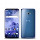 گوشی موبایل مدل htc   u11    128