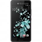 گوشی موبایل مدل htc u.ultra