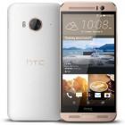 گوشی موبایل مدل HTC  ME