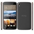 گوشی موبایل مدل HTC  D 828