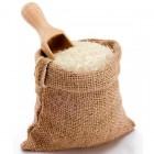 برنج هاشمی اعلاء گیلان کهنه 10کیلویی