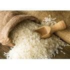 برنج شیرودی مازندران 10 کیلویی