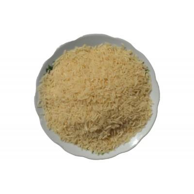 برنج فجر گیلان درجه1