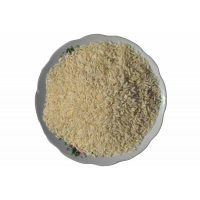 برنج علی کاظمی ممتاز گیلان 1کیلوگرمی