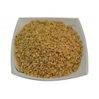 گندم پوست کنده 1 کیلویی