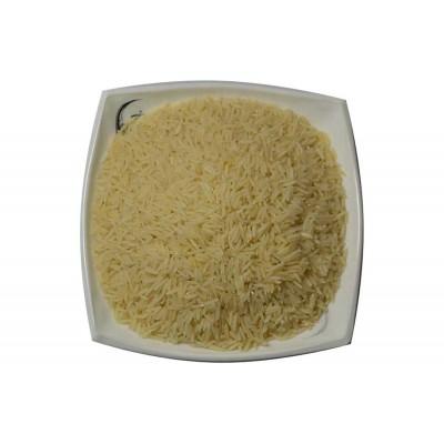 برنج چمپا