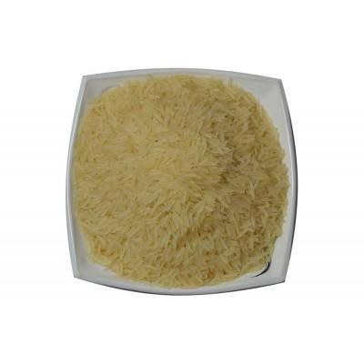 برنج بهینه روز